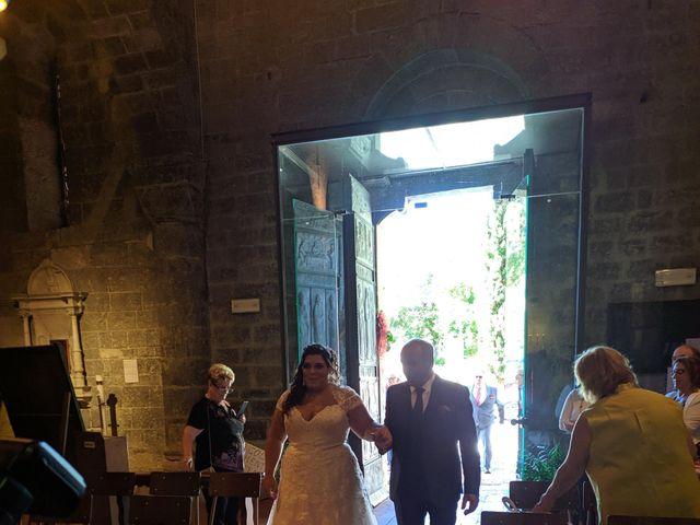 Il matrimonio di Francesco e Serena a Genova, Genova 9