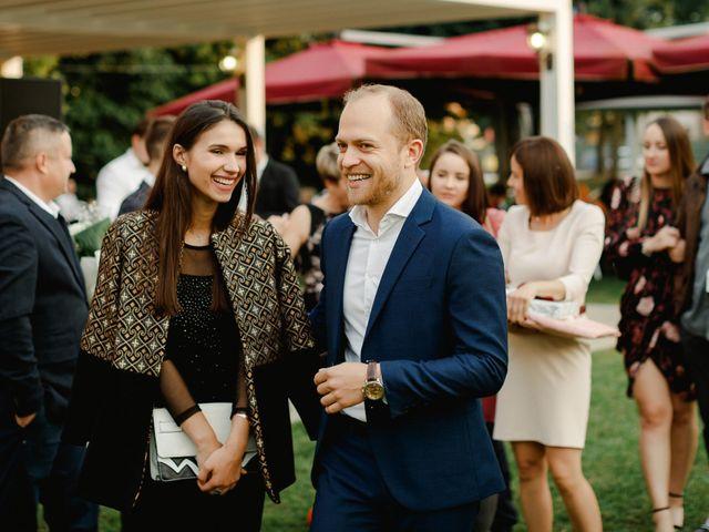 Il matrimonio di Daniela e Sergio a Vicenza, Vicenza 61