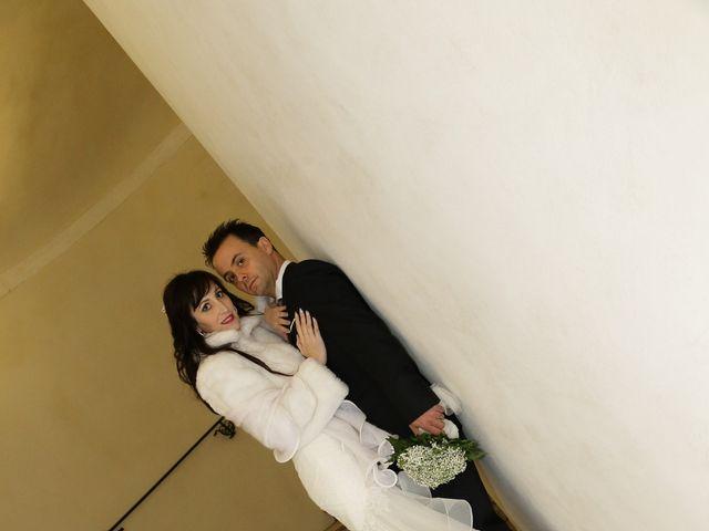 Il matrimonio di Roberto e Barbara a Ferrara, Ferrara 5