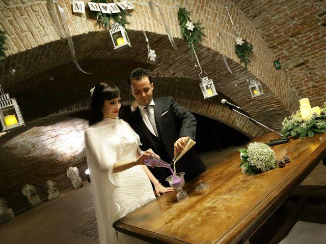 Il matrimonio di Roberto e Barbara a Ferrara, Ferrara 8