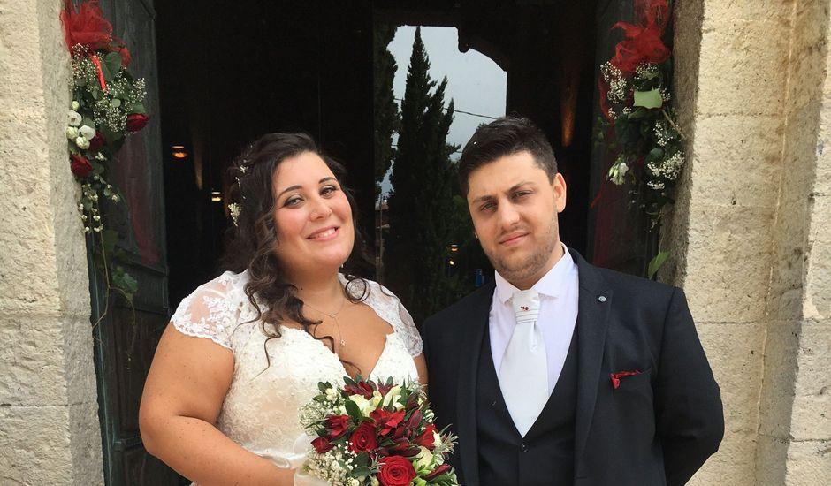 Il matrimonio di Francesco e Serena a Genova, Genova