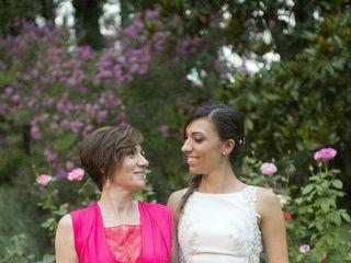 Le nozze di Katia e Mattia 2