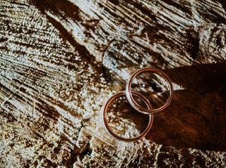 Le nozze di Elena e Matteo 2