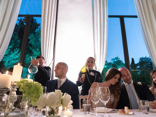 Il matrimonio di Dario e Adele a Livorno, Livorno 21