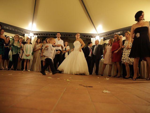 Il matrimonio di Rosario e Paola a Palermo, Palermo 1