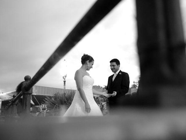 Il matrimonio di Rosario e Paola a Palermo, Palermo 25