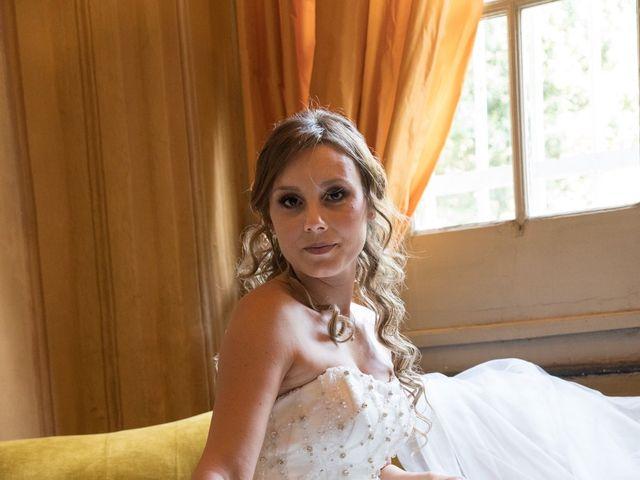 Il matrimonio di Manuel  e Daniela  a Genova, Genova 23