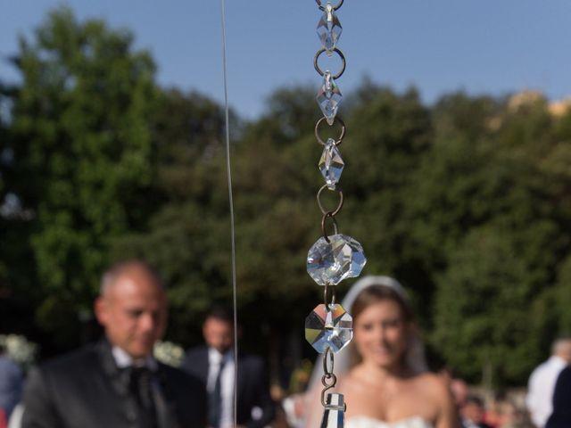 Il matrimonio di Manuel  e Daniela  a Genova, Genova 45