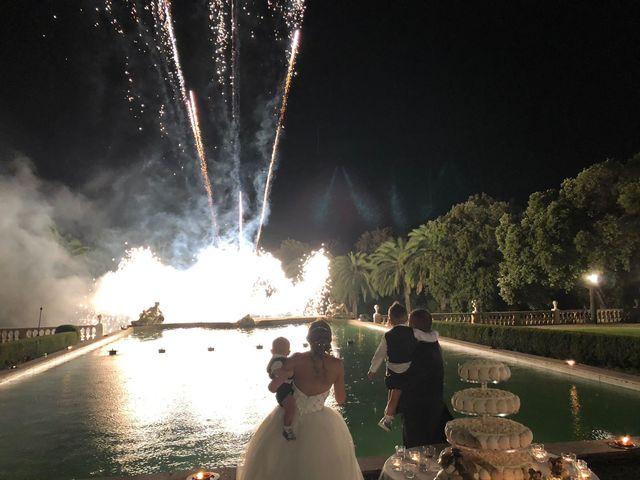 Il matrimonio di Manuel  e Daniela  a Genova, Genova 52