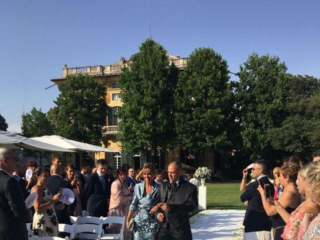 Il matrimonio di Manuel  e Daniela  a Genova, Genova 58
