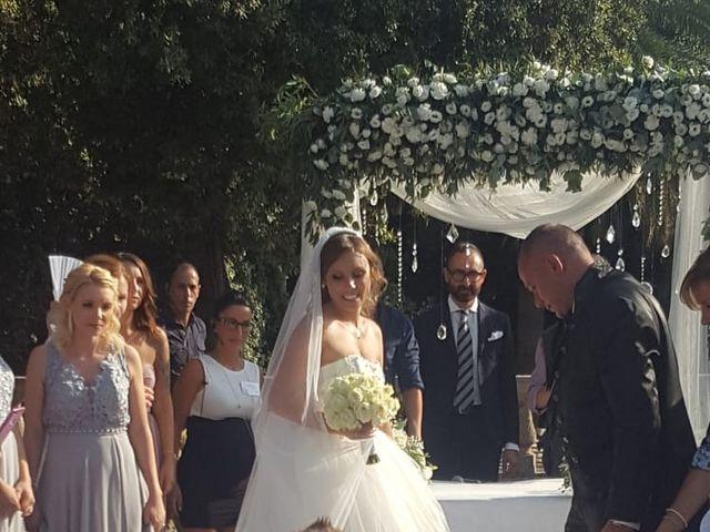 Il matrimonio di Manuel  e Daniela  a Genova, Genova 61