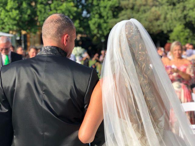 Il matrimonio di Manuel  e Daniela  a Genova, Genova 62