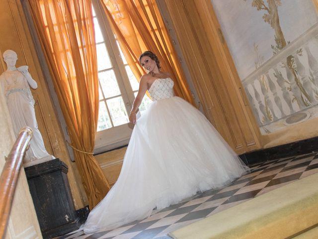 Il matrimonio di Manuel  e Daniela  a Genova, Genova 135