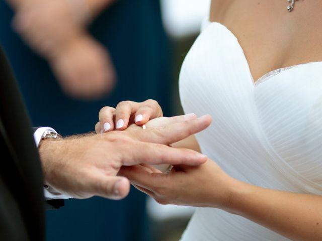 Il matrimonio di Valentina e Simone a Catania, Catania 25