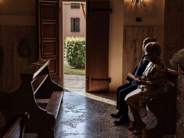 Il matrimonio di Marco e Elena a Portogruaro, Venezia 24