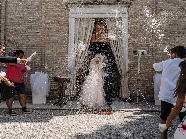 Il matrimonio di Marco e Elena a Portogruaro, Venezia 27