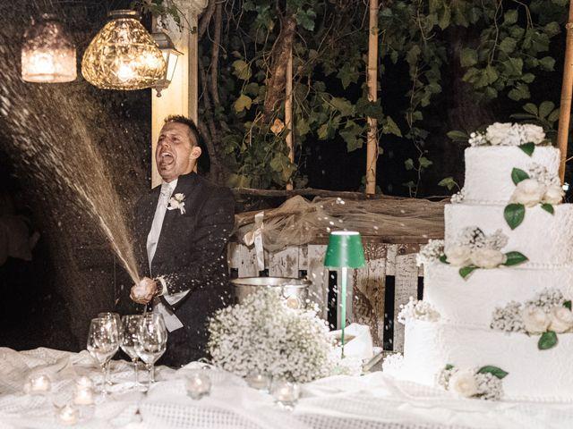 Il matrimonio di Marco e Elena a Portogruaro, Venezia 51
