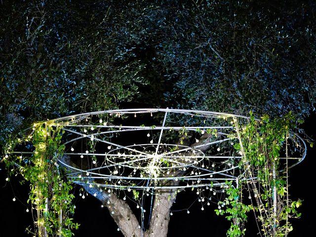 Il matrimonio di Antonio e Maria a Latiano, Brindisi 21