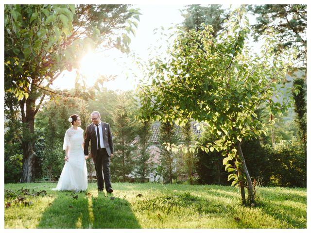 Il matrimonio di Antonio e Alessandra a Guardia Sanframondi, Benevento 15