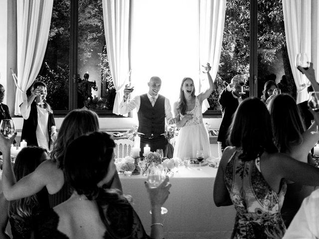 Il matrimonio di Dario e Adele a Livorno, Livorno 22