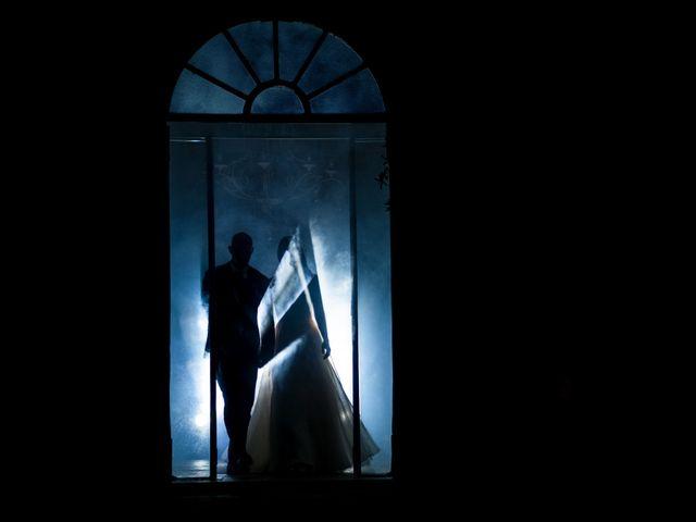 Il matrimonio di Dario e Adele a Livorno, Livorno 23