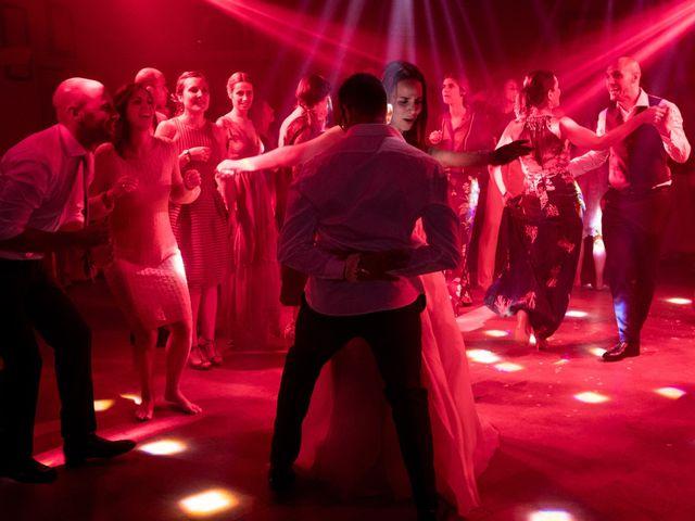 Il matrimonio di Dario e Adele a Livorno, Livorno 28