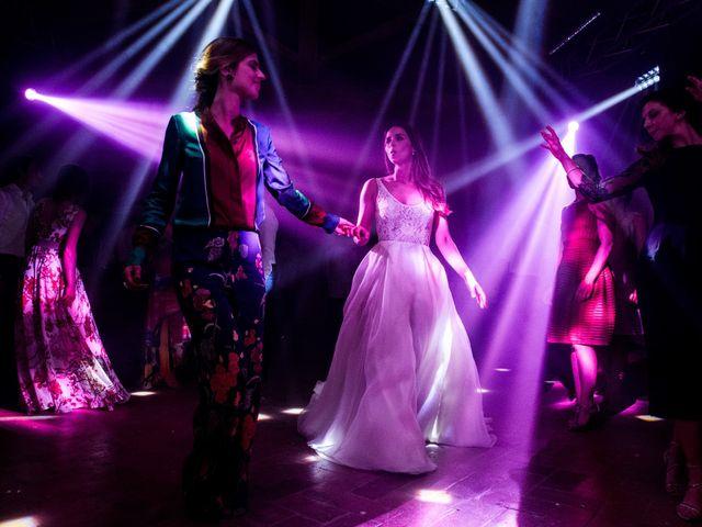 Il matrimonio di Dario e Adele a Livorno, Livorno 30