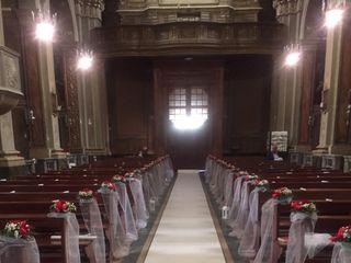 Le nozze di Elvira  e Costantino  2