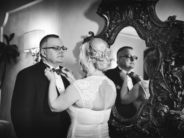 Il matrimonio di Shannon e Natalie a Taormina, Messina 18