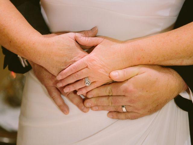 Il matrimonio di Shannon e Natalie a Taormina, Messina 19