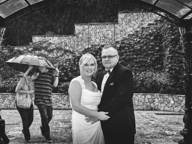 Il matrimonio di Shannon e Natalie a Taormina, Messina 23