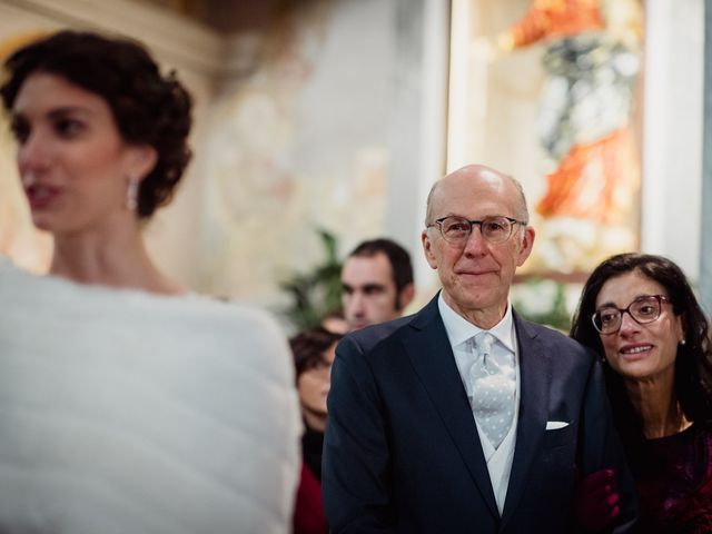 Il matrimonio di Jacopo e Nicole a Peschiera Borromeo, Milano 34