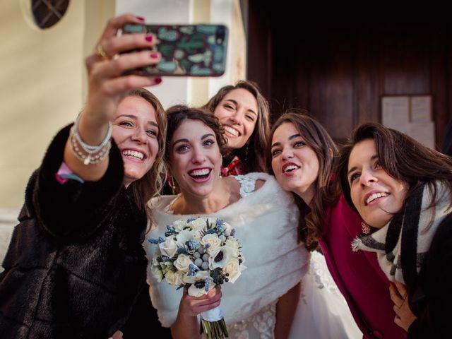 Il matrimonio di Jacopo e Nicole a Peschiera Borromeo, Milano 42