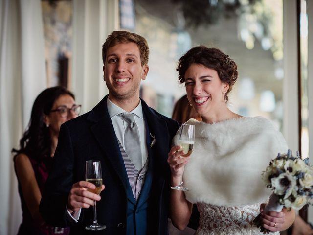 Il matrimonio di Jacopo e Nicole a Peschiera Borromeo, Milano 46