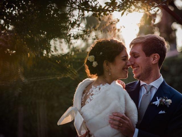 Il matrimonio di Jacopo e Nicole a Peschiera Borromeo, Milano 53