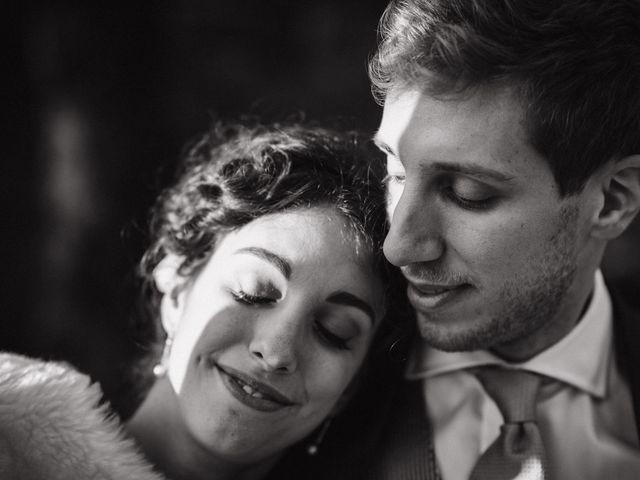 Il matrimonio di Jacopo e Nicole a Peschiera Borromeo, Milano 65