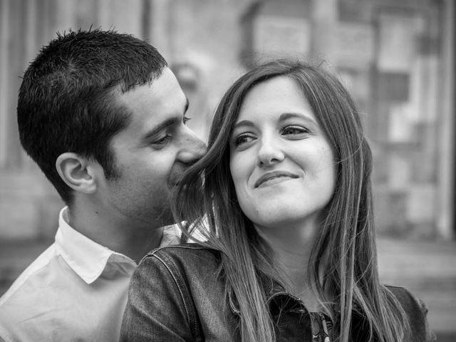 Il matrimonio di Federico e Agnese a Fidenza, Parma 8