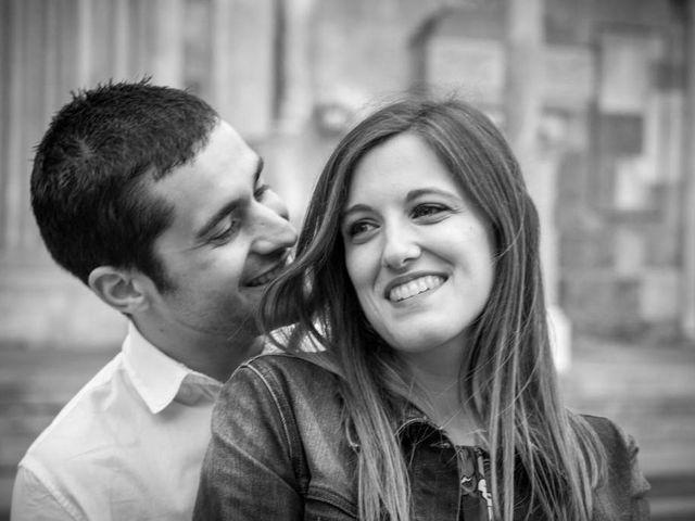 Il matrimonio di Federico e Agnese a Fidenza, Parma 9