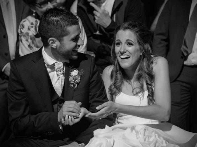 Il matrimonio di Federico e Agnese a Fidenza, Parma 108