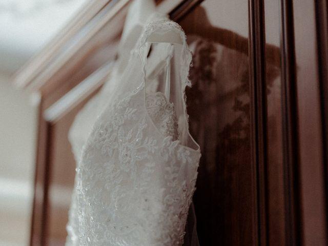 Il matrimonio di Enrico e Desirèe a Sassuolo, Modena 1