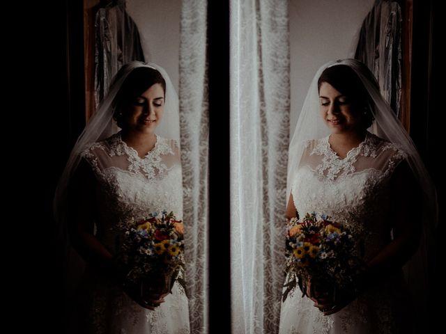 Il matrimonio di Enrico e Desirèe a Sassuolo, Modena 15