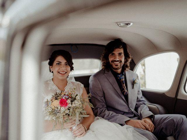 Il matrimonio di Enrico e Desirèe a Sassuolo, Modena 22