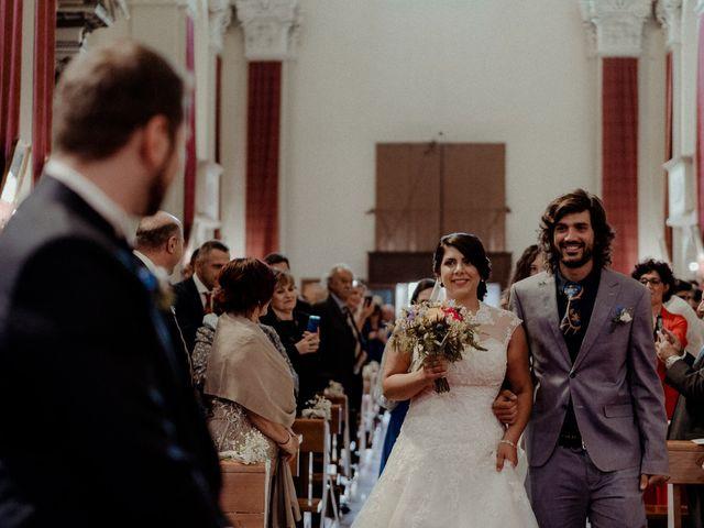 Il matrimonio di Enrico e Desirèe a Sassuolo, Modena 29