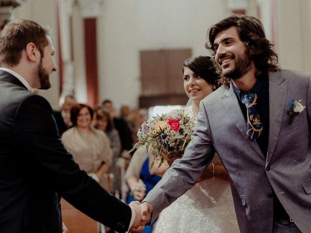 Il matrimonio di Enrico e Desirèe a Sassuolo, Modena 30