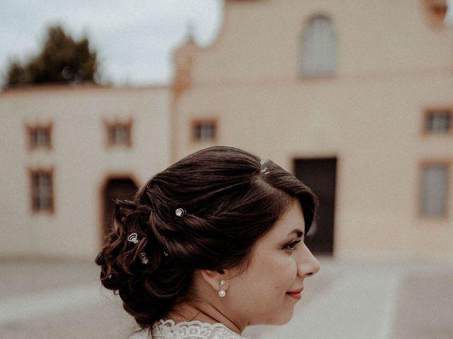 Il matrimonio di Enrico e Desirèe a Sassuolo, Modena 40