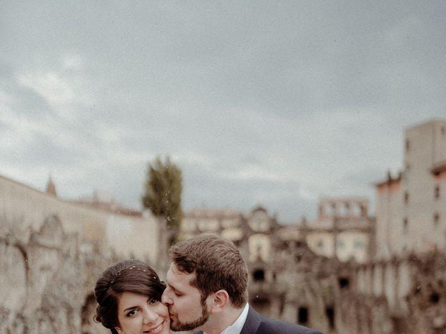 Il matrimonio di Enrico e Desirèe a Sassuolo, Modena 46