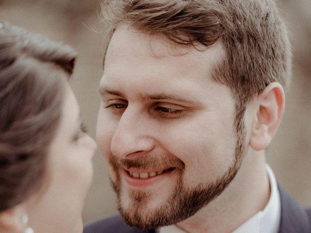 Il matrimonio di Enrico e Desirèe a Sassuolo, Modena 47