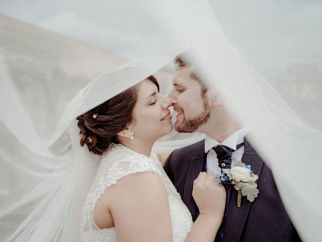 Il matrimonio di Enrico e Desirèe a Sassuolo, Modena 48