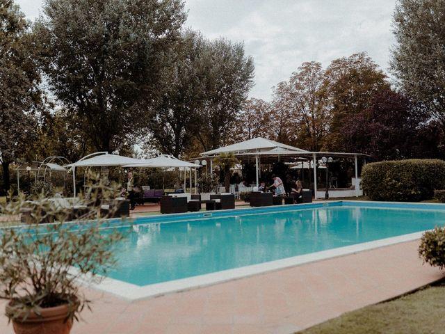 Il matrimonio di Enrico e Desirèe a Sassuolo, Modena 51
