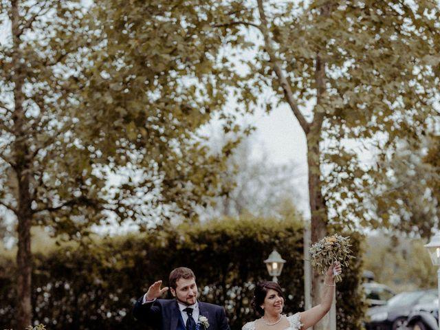 Il matrimonio di Enrico e Desirèe a Sassuolo, Modena 53